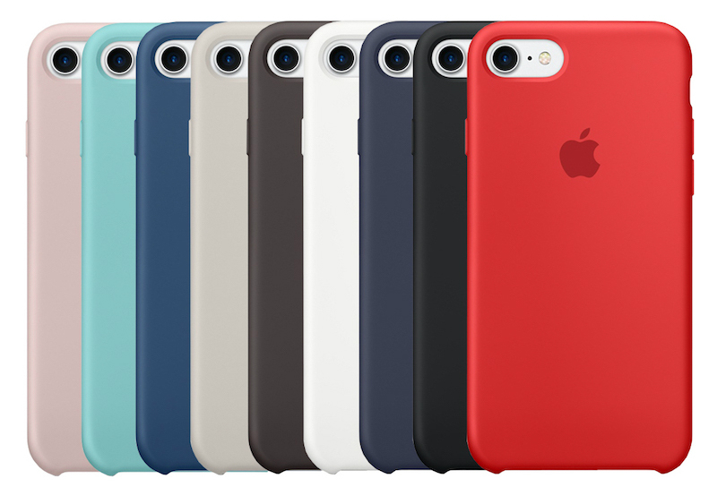cover iphone 6s originale